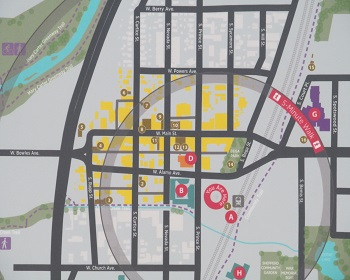 Littleton DT map 1_ss