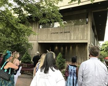 MM tour law Center margi_ss