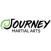 jma-logo-mobile