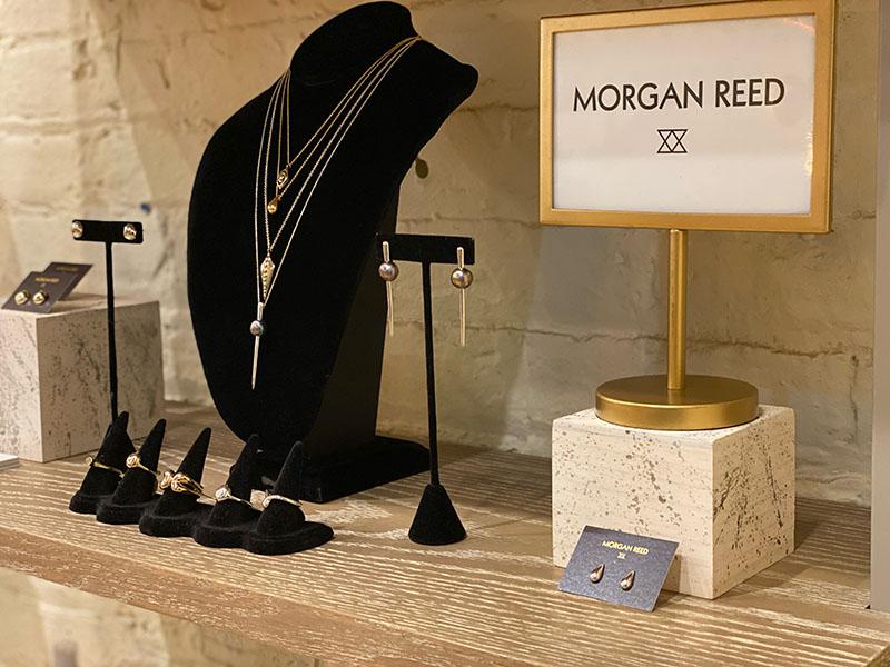 MorganReed1.jpg?time=161764