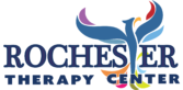 Rochester Therapy Center