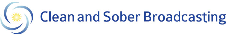 Clean and Sober Broadcasting