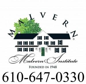 malvern-logo-2-withphone