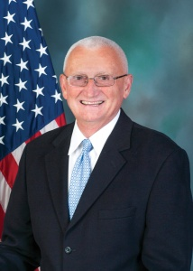 """PA Rep. Gene Digirolamo has been on """"Clean And Sober"""""""