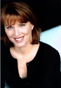 "Emmy Award Winner and Startrek Actress Mariette Hartley has been on ""Clean And Sober!"""