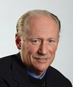 Mike Gratz