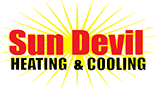 Sun Devil Heating and Cooling, INC