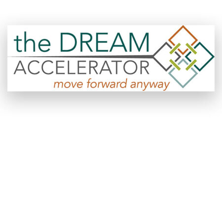 dream accelerator