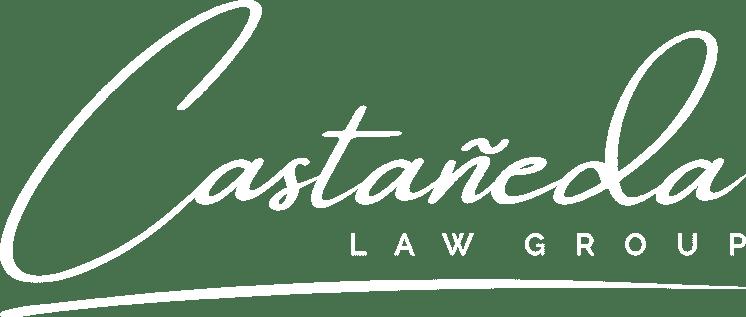 Castaneda