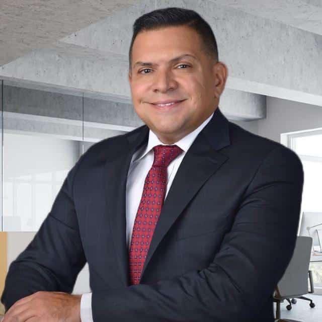 Castañeda Law Group Attorney