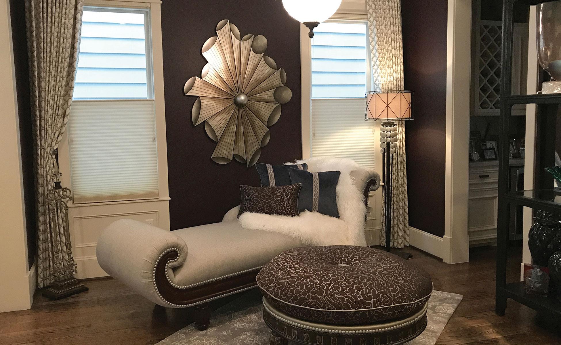 Kaleidoscope Studio of Interior Design