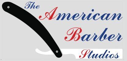 The American Barber Studios