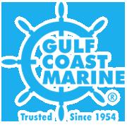 gcmboats-logo-s-2