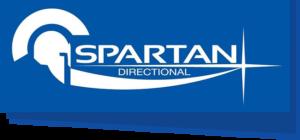 spartan-directional-logo-