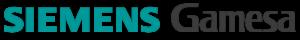 SiemensGeamsa