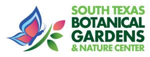 SoTxBotanicalGardens_Process_Logo_horizontal (2)