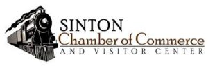 city of sinton chamber of commerce
