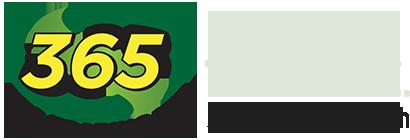 S365 USA Trading Inc.