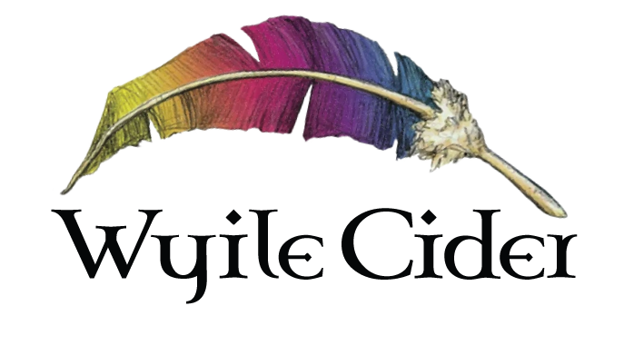 Wyile Cider
