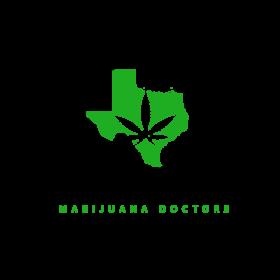 TEXAS MARIJUANA DOCTORS