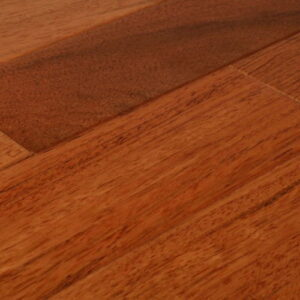 IC Custom Hardwood Flooring