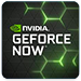 NVIDIA GeForce Now Gaming