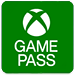 XBoxGamePass copy