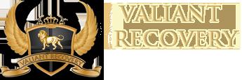 Valiant Recovery Centers