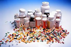 prescription drug abuse, video games to identify prescription drug abuse