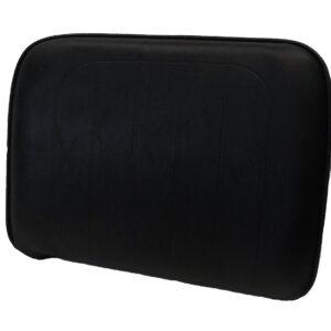 Bucket Back Cushion - BKT BK