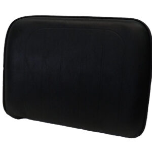 CCS BK - Comfy Coil Back Cushion