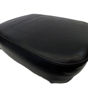 CCS BTM - Comfy Coil Bottom Cushion