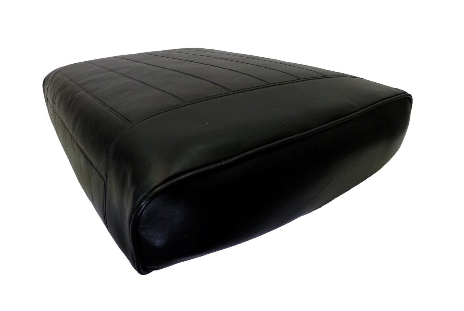 CCS DLX BTM FRT CRN - Comfy Coil Deluxe Bottom Cushion