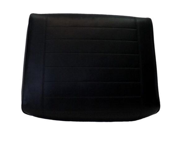 CCS DLX BTM Top - Comfy Coil Deluxe Bottom Cushion