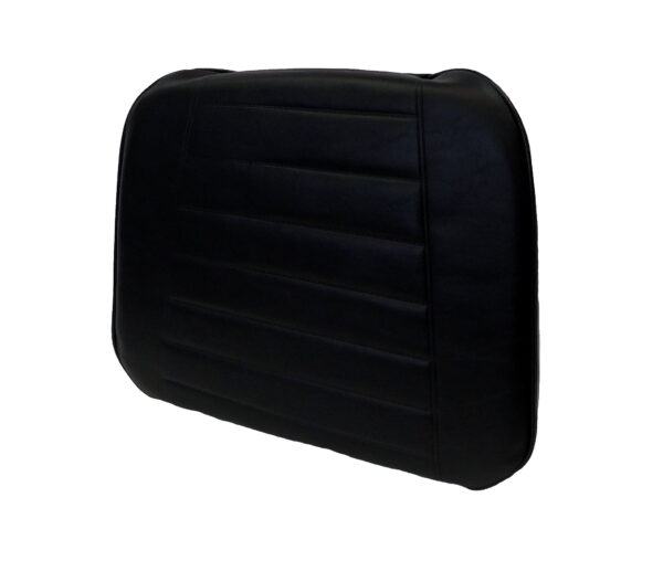 DLX BK - Deluxe Back Rest