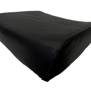 DLX BTM - Deluxe Bottom Cushion