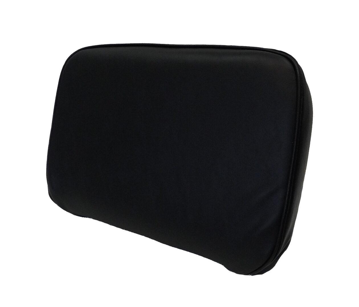 STD BK - Standard Back Cushion