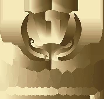 Williams Premier Tours