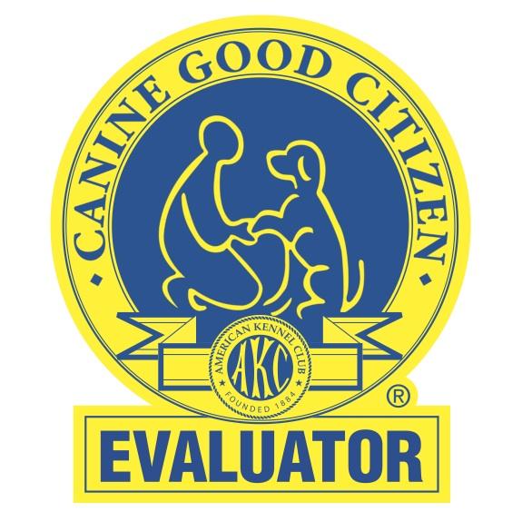 cgcEvaluator