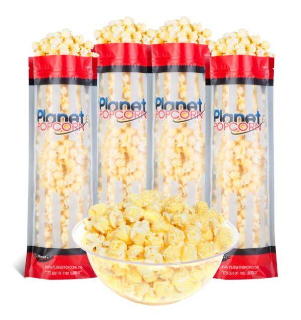 Big-Dipper-Butter-4-Pack