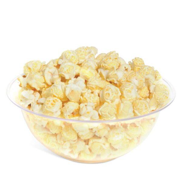 Butter-Popcorn-Bowl