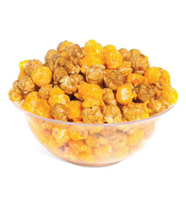 Spicy-Cheddar-Caramel-Mix-Popcorn-Bowl