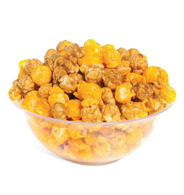 Spicy-Cheddar-Caramel-Mix-Popcorn-Bowl
