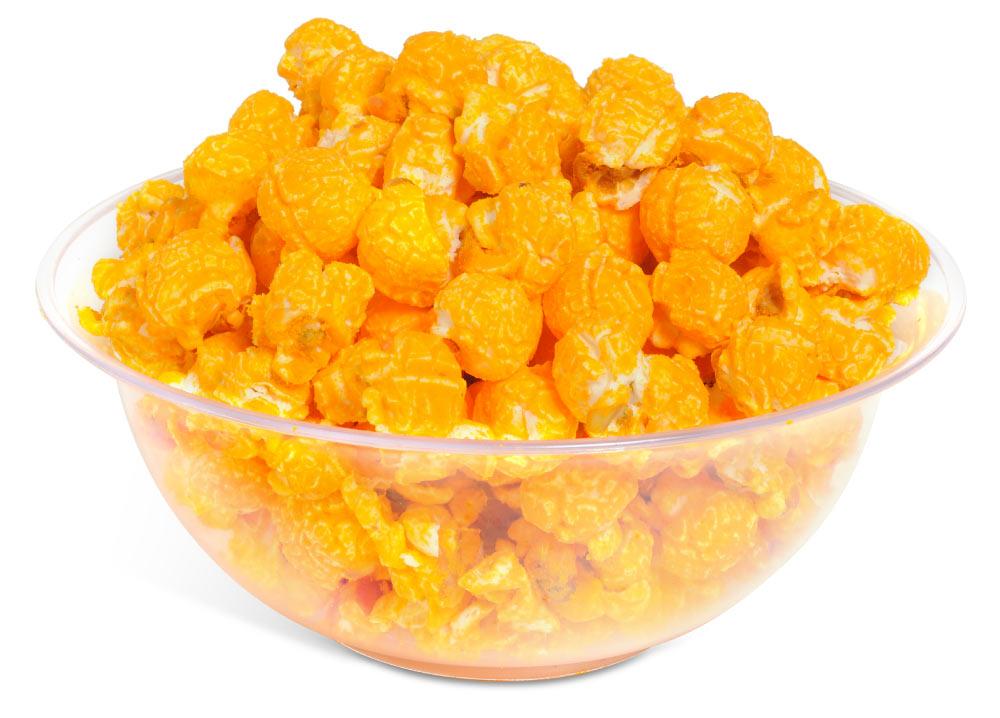 Spicy-Cheddar