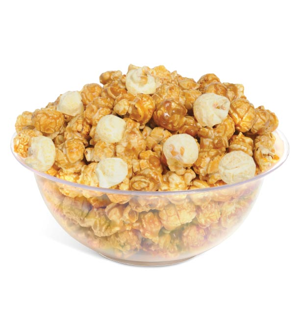 White-Cheddar-Caramel-Mix-Popcorn-Bowl