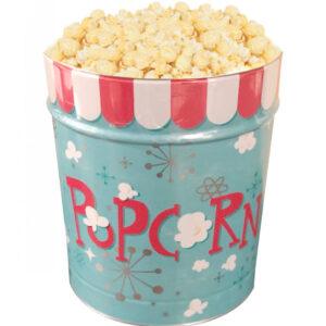 Popcorn-Blast-3-Gallon-Tin