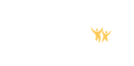 Women-Owned-Enterprise-Logo