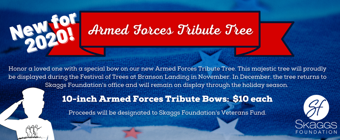 armed-forces-tribute