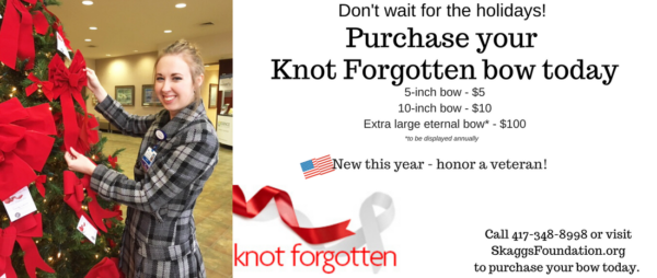 knot_forgotten_img