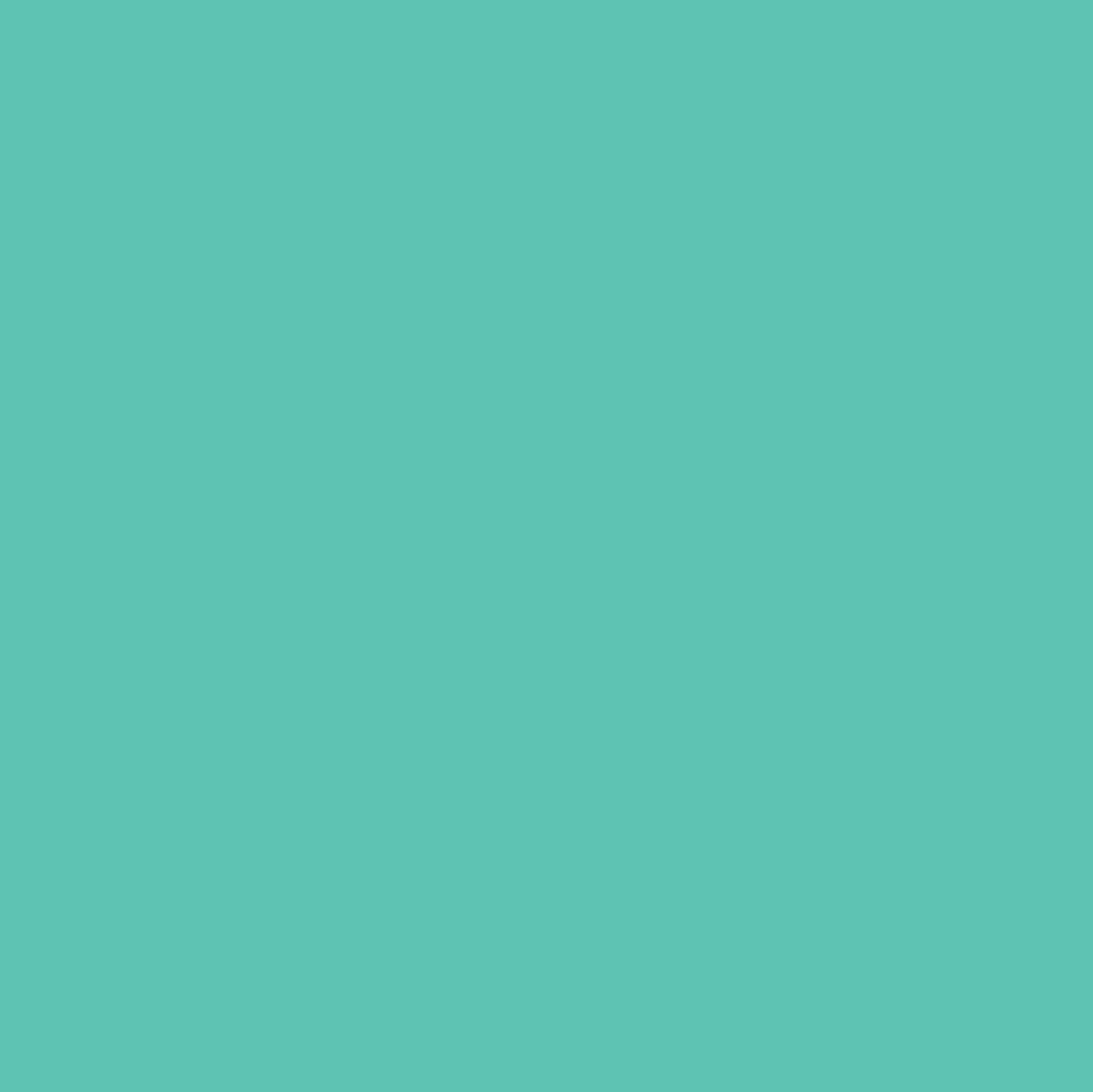 Canamo Concepts Blue Logo